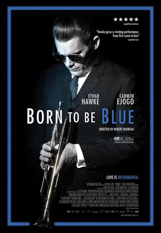 Born-to-be-blue-edition-collector-blu-ray-dvd-2017-ethan-hawke