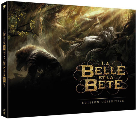 La-belle-et-la-bete-edition-collector-Blu-ray-DVD-Cassel-Christoph-Gans-2014