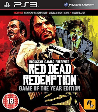 Red-dead-redemption-DLC-ps3-Xbox-jeu-de-anne-Game-of-the-Year