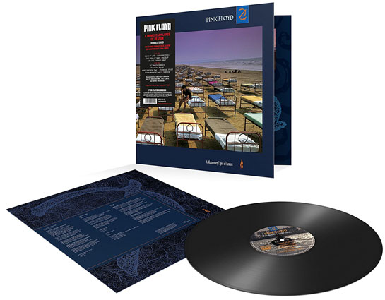 momentary-Lapse-of-reason-Vinyle-LP-Pink-Floyd-edition-remasterises
