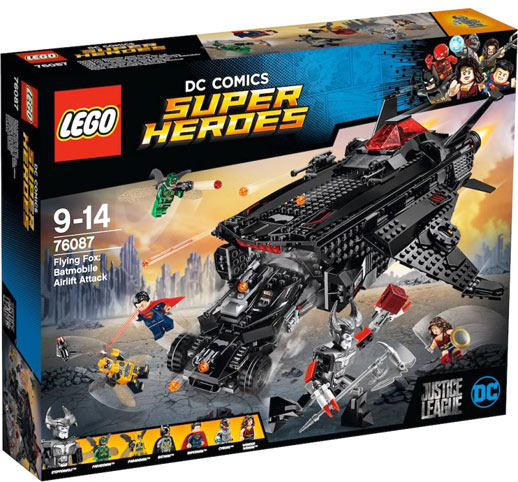 76087-LEGO-Justice-League-Batman-Wonder-Woman-Batmobile