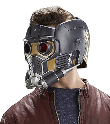 Casque-collector-Marvel