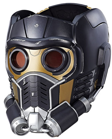 Casque-guardian-of-galaxy-star-lords-taille-reelle-gardiens-galaxie