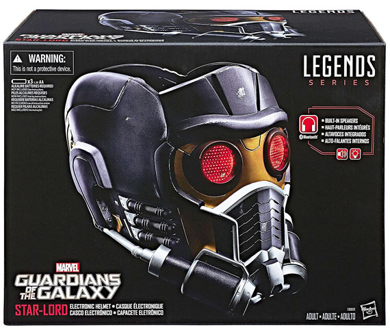Casque-star-lord-edition-deluxe-collector-legends-series-gardiens-galaxie