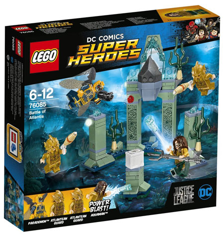 LEGO-76085-Justice-League-film-La-Bataille-Atlantis
