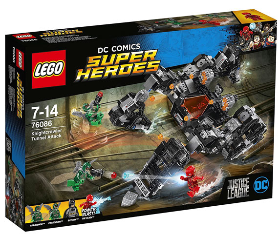 LEGO-76086-Justice-LEAGUE-Knightcrawler-film-2017-flash-batman