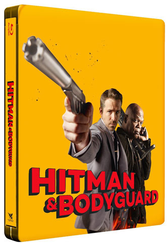Steelbook-hitman--bodyguard-Blu-ray-edition-collector-limitee-2018