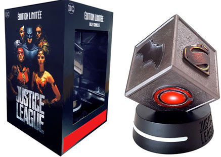 COFFRET-COLLECTOR-EDITION-SPECIALE-FNAC