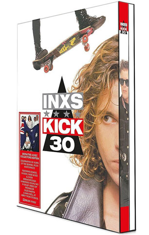 Inxs-coffret-collector-CD-DVD-Blu-ray-deluxe-30-ans-2017-30th