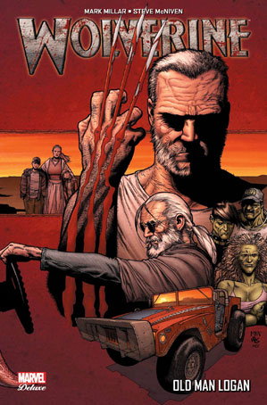 Old-man-logan-comics-edition-deluxe-integrale-mark-millard