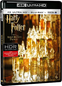 Harry-Potter-6-Blu-ray-4K-prince-sang-mele-2017-UHD