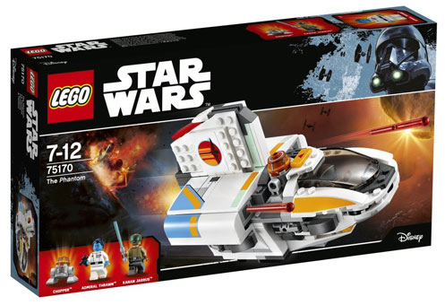 LEGO-75170-Star-Wars-Le-Fantome-the-phantom-nouveaute-2017
