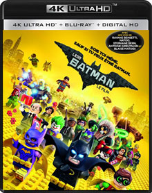 Lego-movie-4K-sortie-2017-film-4K-ultra-HD