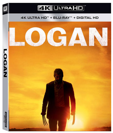 Logan-Blu-ray-4K-Ultra-HD