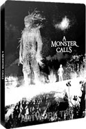 Steelbook-sf-monster-calls-collector-bluray-dvd