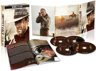 edition-collector-edition-limitee-Bluray-dvd-4k-3d
