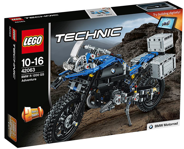 LEGO-Technic-Moto-BMW-R-1200-GS-42063-achat-detail