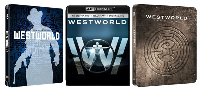 Limited-edition-series-movie-Blu-ray