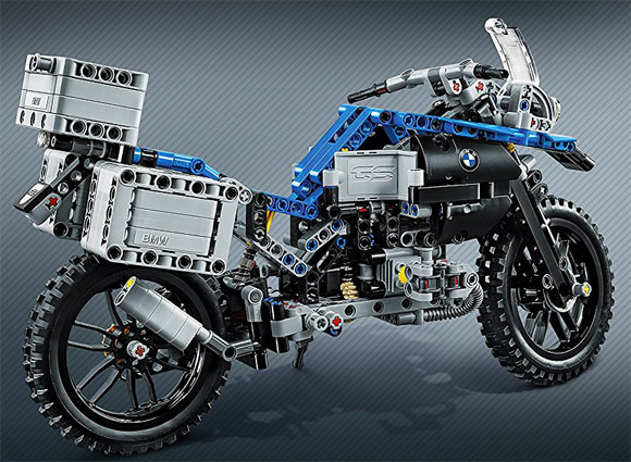 Moto-BMW-R-1200-GS-Lego-Technic