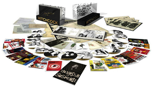 collector-hitchcok