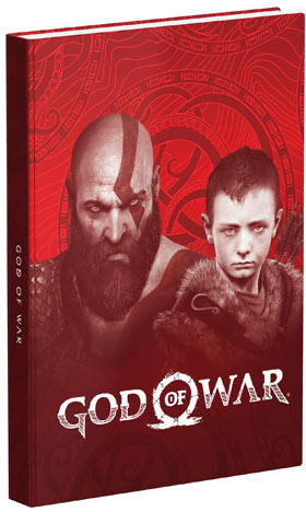 God-of-war-guide-de-jeu-collector
