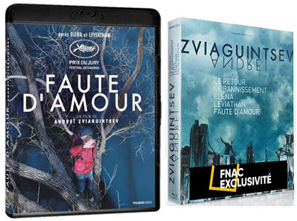 edition-speciale-fnac-2018-Bluray-DVD-Vinyle