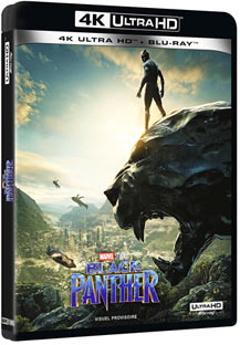 Film-super-heroe-marvel-Blu-ray-4K-2018