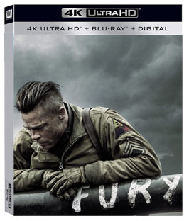film-de-guerre-en-bluray-4K