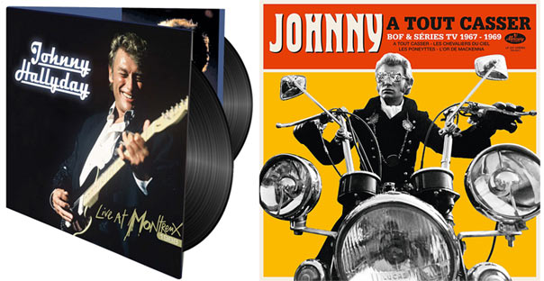 JOHNNY-EDITION-COLLECTOR-LIMITEE-2018