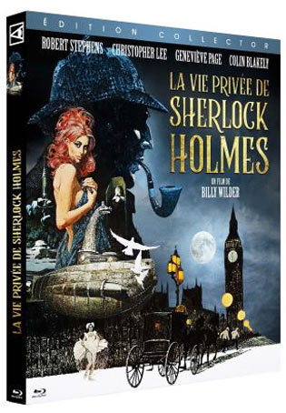 La-vie-privee-de-Sherlock-Holmes-Blu-ray-edition-collector-limitee-wilder