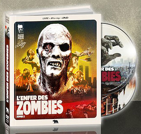 enfer-des-zombies-edition-collector-Blu-ray-DVD-2018