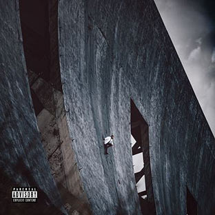 nouvel-album-rap