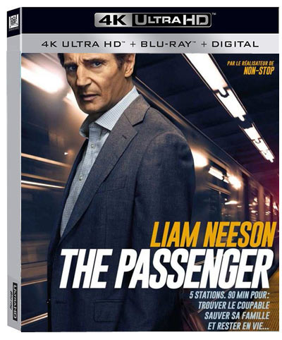 The-passenger-Blu-ray-4K-Steelbook-collector-Blu-ray