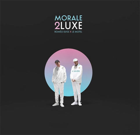 morale-2luxe-deluxe-edition-limitee-CD-Double-Vinyle-2018