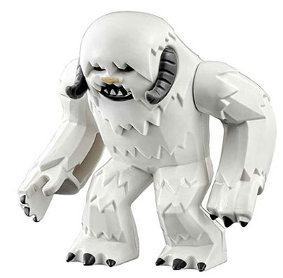 figurine-monstre-des-neige-Star-Wars-Lego