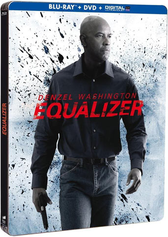 Equalizer-Steelbook-Blu-ray-DVD-4K