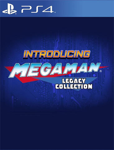 Megaman-legacy-collection-Nintendo-3DS-PS4-Xbox-One