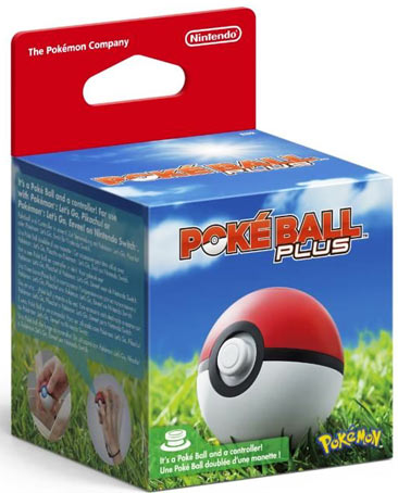 Pokeball-plus-pokemon