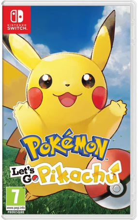 Pokemon-lets-go-pikachu-nintendo-switch