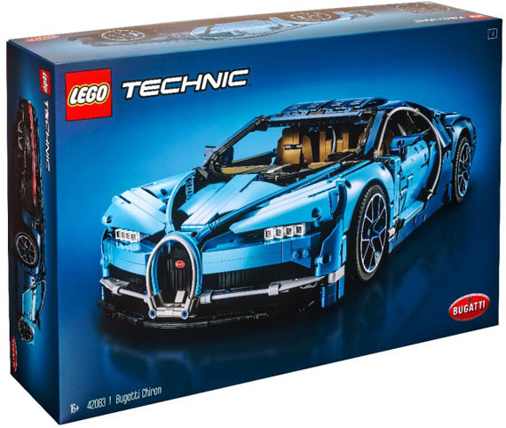 bugatti-chiron-Lego-technic-collector-42083
