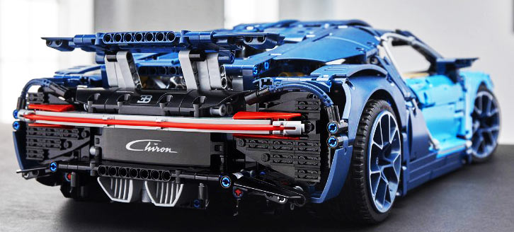 lego-bugatti-chiron-collection-2018