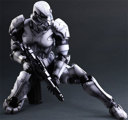 Figurine-stormtrooper-star-wars
