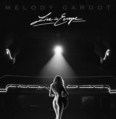 Melody-Gardot-Live-in-Europe-coffret-collector-Vinyle-LP