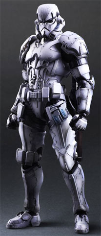 Stromtrooper-figurine-play-arts-kai-square-enix-collection