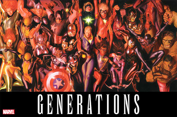 marvel-generation-coffret-collector-integrale-comics-2018