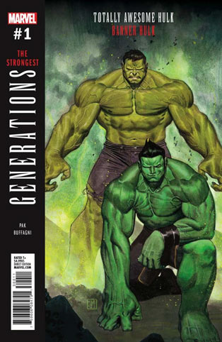 marvel-generations-comics-numeros-1-Hulk