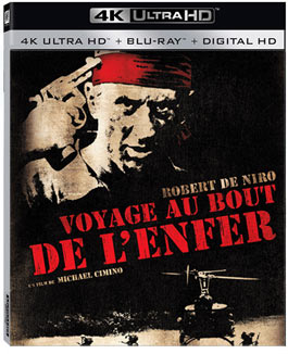 film-guerre-Blu-ray-4K-Ultra-HD-UHD