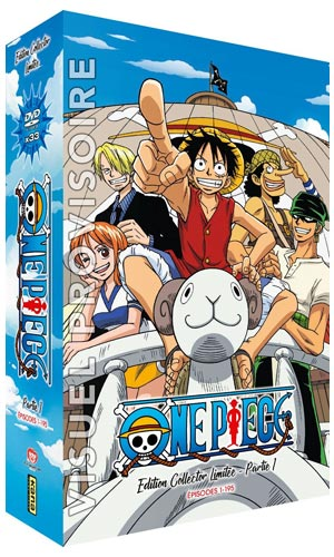 One-piece-coffret-dvd-collector-integrale-2018