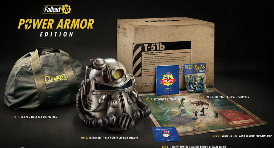fallout-76-coffret-collector-casque-power-armor-edition