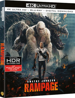 films-action-aventure-monstre-Blu-ray-4K-Ultra-HD-2018